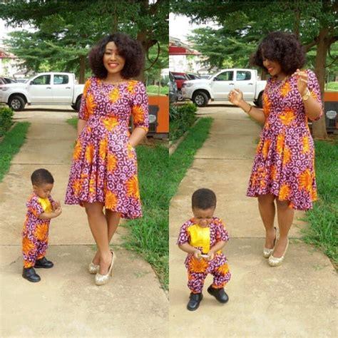 trendy african clothes for boys short ankara dresses playful and trendy jiji ng blog