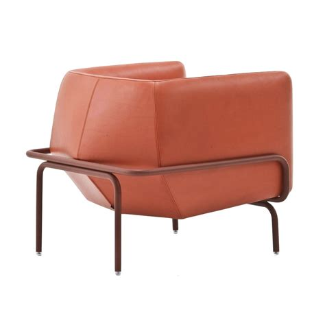 armchair designs armchair moroso chandigarh design jonathan levien and nipa