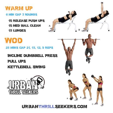 dumbbell swings crossfit 312 best images about spartan wod on pinterest fitness
