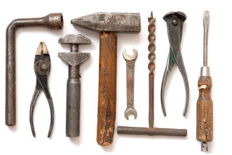 basec tools basic diy tools supplies every homeowner needs