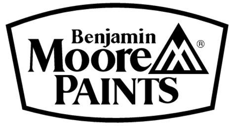 benjamin paint benjamin moore paints logo free logos vector me