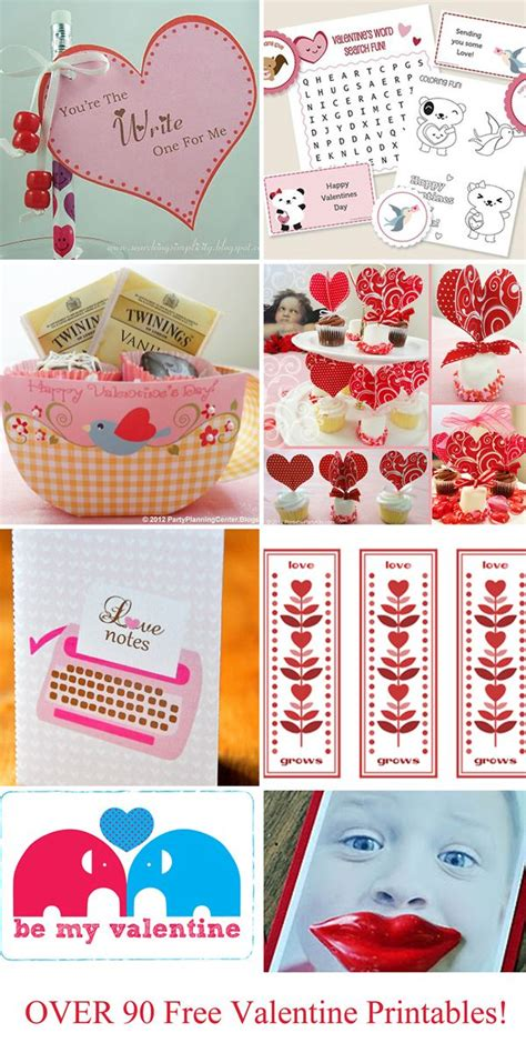 valentines day ideas dc 80 best s day class ideas images on