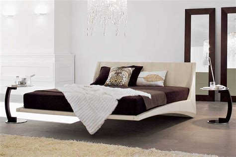 modern bed designs furniture nice unique floating bed designs for modern
