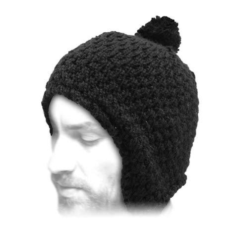 Modèle Tricot Bonnet Péruvien Adulte cr 233 ation patron tricot bonnet peruvien adulte