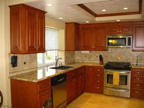 paint colors for kitchens with cherry cabinets cherry kitchen cabinets with granite countertops choosing