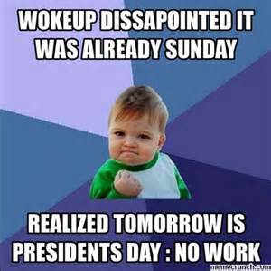 Presidential Memes - presidents day 2015 all the memes you need to see