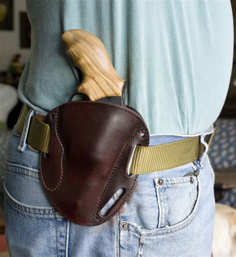 simply rugged simply rugged holsters roselawnlutheran