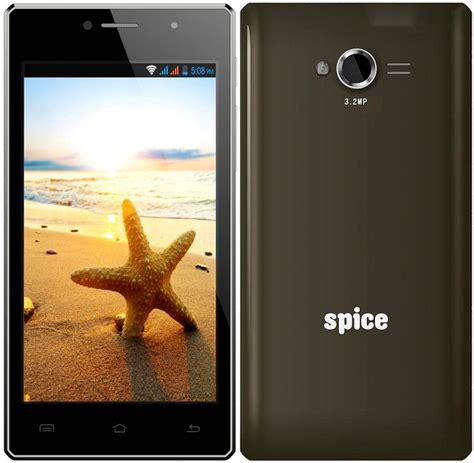 themes for spice mi 508 dual sim spice stellar 449 3g and stellar mi 508 now