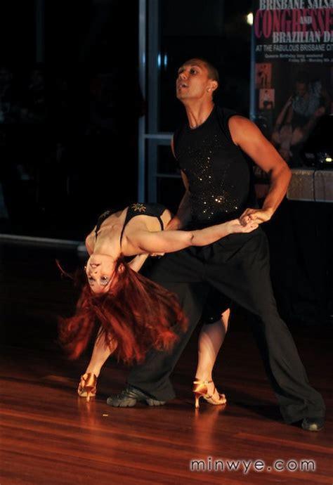 dancing lambada 44 best images about zouk love on pinterest dance