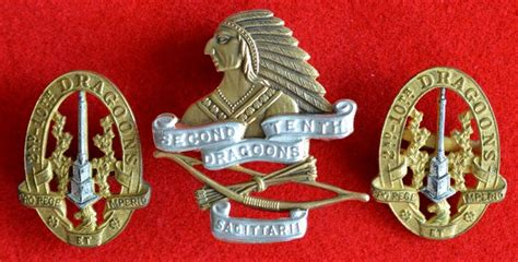 Hermes Kirby Set 2 In 1919 www canadiansoldiers