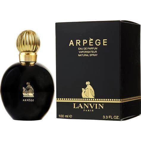 Parfum Lanvin arpege eau de parfum fragrancenet 174