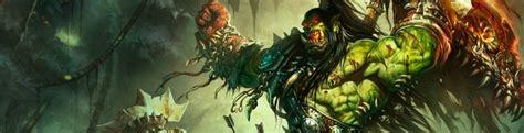 activision blizzard to no longer report world of warcraft subscriber numbers vgchartz