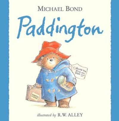 paddington 2 the junior novel books weinsteins acquire paddington for new twc dimension