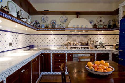 pavimenti ceramica vietrese ceramiche de maio 232 produzione e lavorazione di