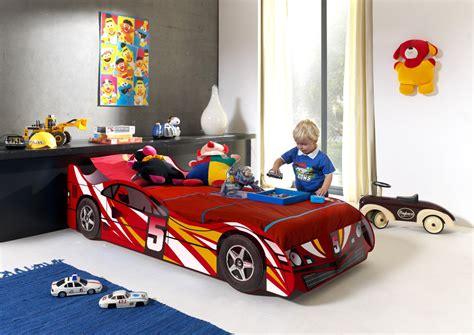 cama para nino cama auto de ni 241 o de 1 plaza color rojo ikean 209
