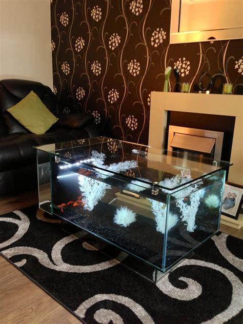 aquarium coffee table for sale roy home design