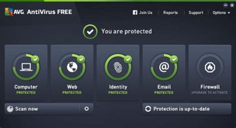 descargar avast para windows phone gratis descargar antivirus para windows phone