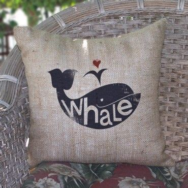 Cottage Decor 5730 by 22 Best Images About Coastal Cushions On