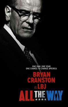 bryan cranston book quotes 1000 images about bryan cranston on pinterest bryan