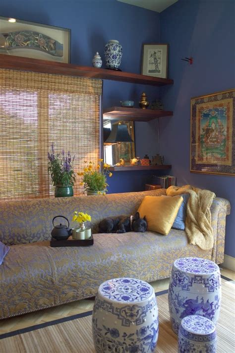 calming living room colors interior styles and design blue rooms a calming color