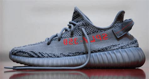 Adidas Yeezy Boost 350 Low Oxford Brown yeezy 350 boost oxford for sale dallas tx
