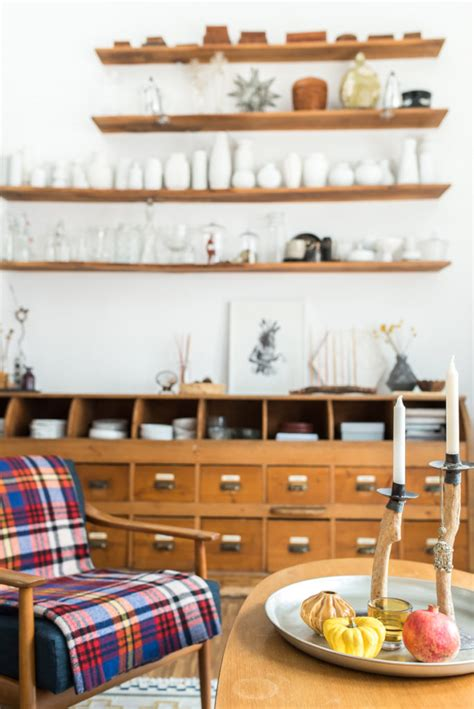 kerzenleuchter günstig kaufen wandfarbe schlafzimmer trend