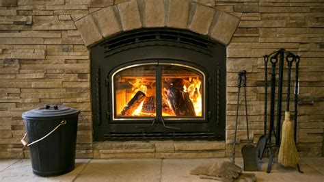 pros  cons   types  fireplaces habitar