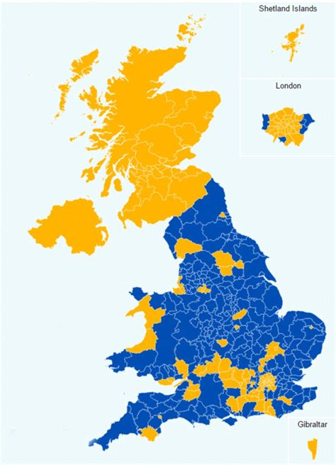 map of britain and europe eu leader demands britain makes exit from the eu