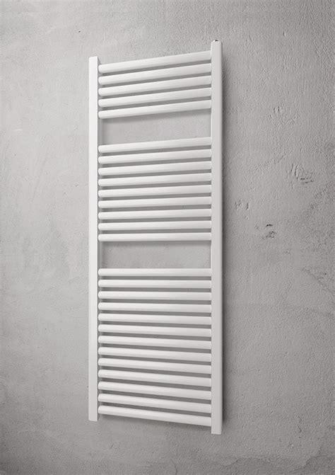 radiatori elettrici per bagno termoarredo per bagno radiatori e termoarredo nigrelli