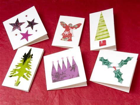 cards on recycled paper special day celebrations recycled paper cards hgtv