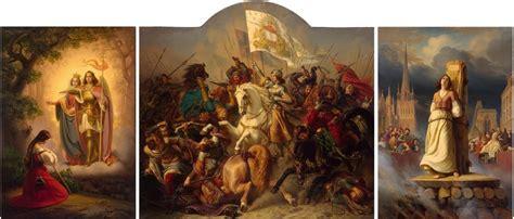 Le Bucher Des Vanités by Des Jeanne D Arc En Veux Tu En Voil 224 Arr 234 T Sur Images