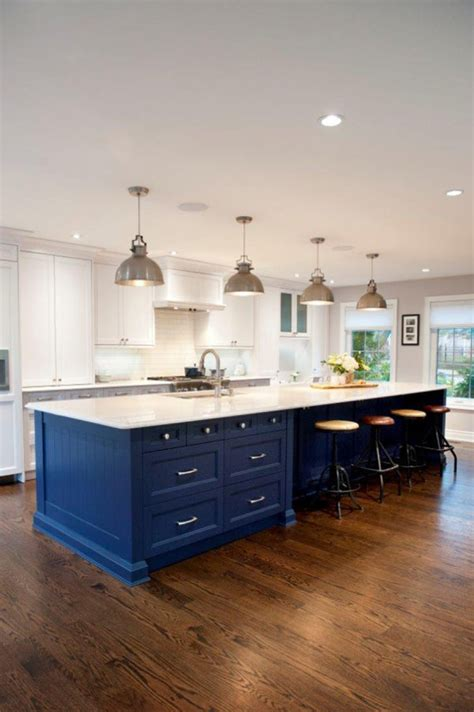oversized kitchen island a home renovation complete with oversized kitchen
