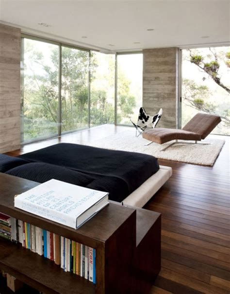 30 modern corner windows for framed and frameless panoramic views freshome com