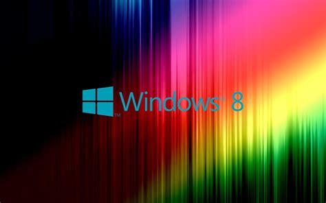 Live Wallpaper For Pc Windows 8 1 by Windows 8 Wallpapers 187 Animaatjes Nl