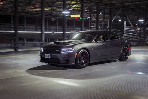 charger hellcat charger hellcat review canadian auto review srt hellcat