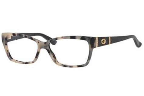 gucci 3559 eyeglasses free shipping go optic