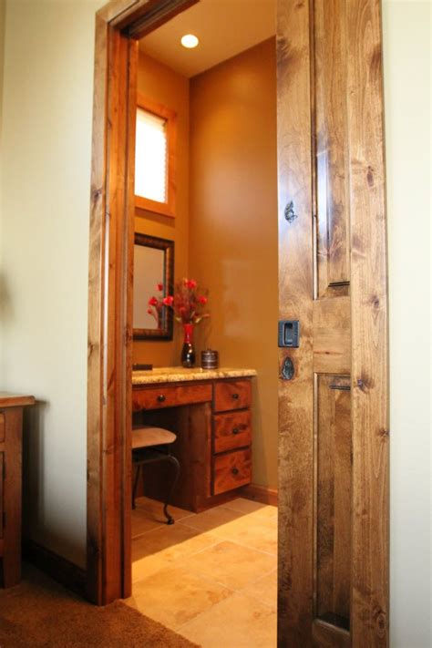 Pocket Closet Doors The 25 Best Sliding Pocket Doors Ideas On Pinterest Glass Pocket Doors Pocket Extension And