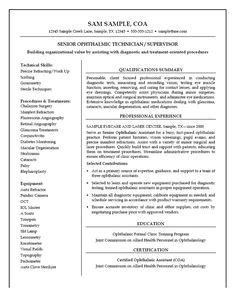 copier sales resume copier service technician resume