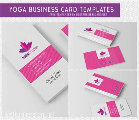 Free Card Templates 2014 by Free Business Card Template Designs 30 Psd Vector Files