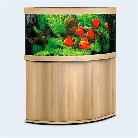 terrarium beleuchtung led great led beleuchtung 80 cm aquarium photos gt gt beautiful
