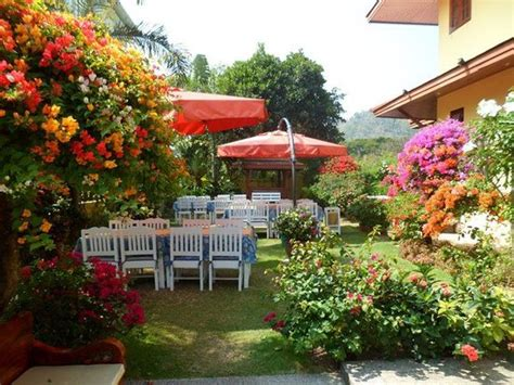 Hins Garden by Shiva Indian Restaurant Hua Hin Garden Picture Of Shiva