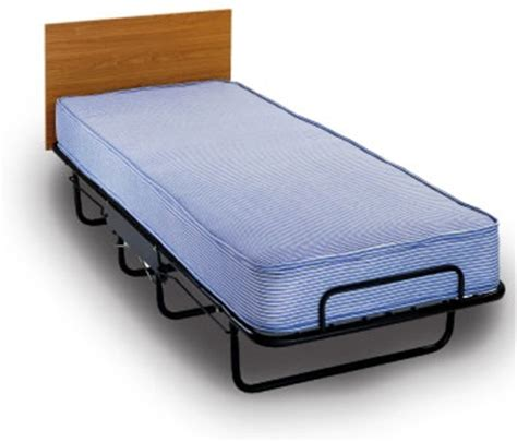 Walmart Roll Away Bed by Rollaway Beds For Sale Portable Folding Rollaway Bedchair With Best Rollaway Beds Review In