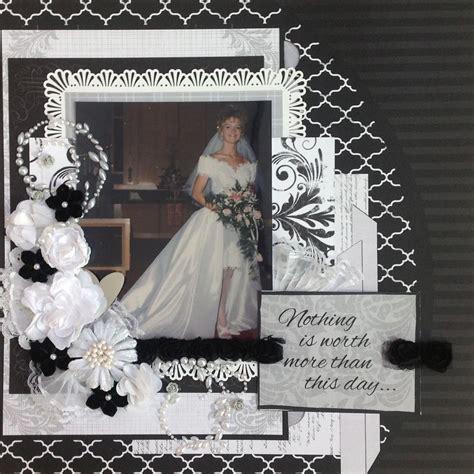 Wedding Quotes Album by Wedding Album Pages Quotes Quotesgram