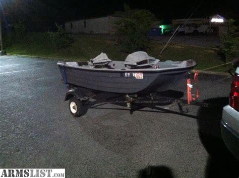 bass boats for sale lancaster pa denver boats craigslist autos post
