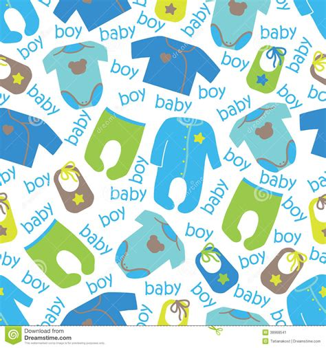 clothes pattern wallpaper vintage boys wallpaper wallpaperhdc com
