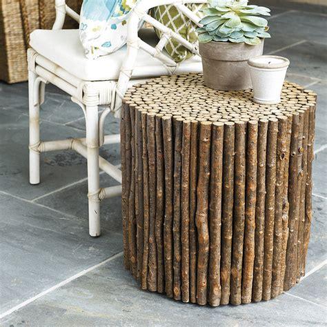ballard designs end tables woodland end table ballard designs