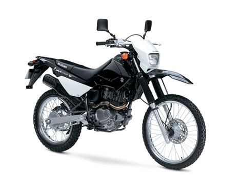 New Suzuki Bike 2015 Suzuki Motorcycles Autos Post