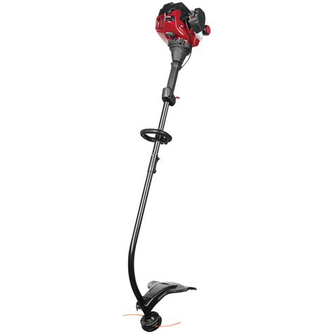 sears craftsman weed trimmer parts craftsman 79437 25cc 2 cycle curved shaft weedwacker gas