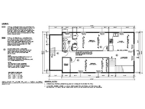 floor plan with electrical layout commercial building electrical floor plan layout