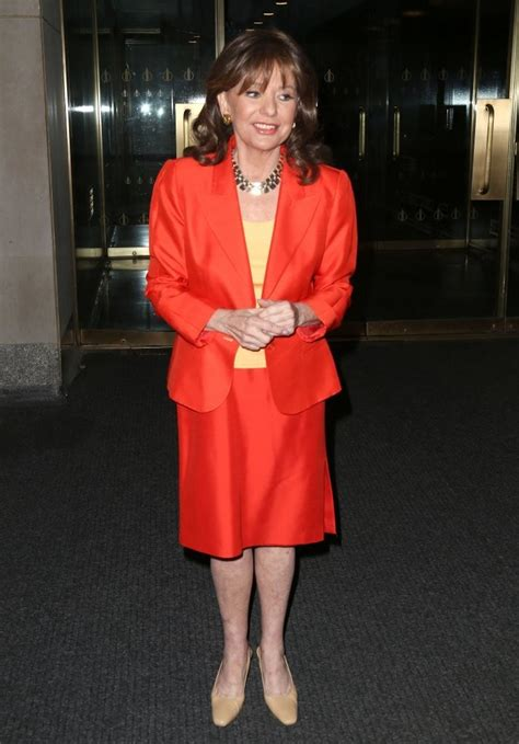 celeb pics today dawn wells in celebs visit the today show zimbio